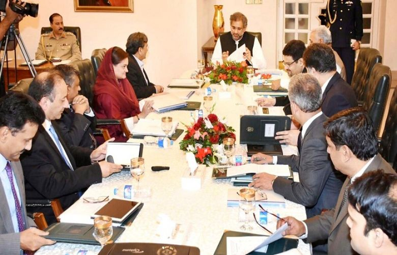 PM for Diversification of Exports, Rationalization of Tariff