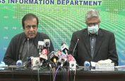 Govt okays procurement of Covid-19 vaccine