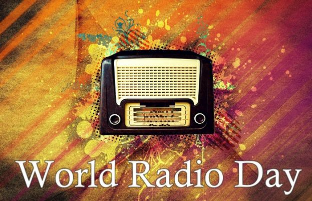 World Radio Day is being celebrated across the world