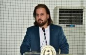 Afghanistan says wants to host Pakistan for ODI series