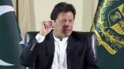 Conventional war could end up into nuclear conflict between Pak-India: PM Imran