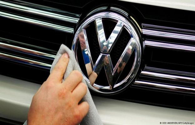 VW planning on nationwide diesel cull through trade-ins
