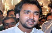 Ali Musa Gillani gets bail in SOPs violation case