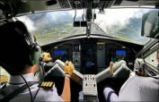 Two PIA pilots test positive for coronavirus