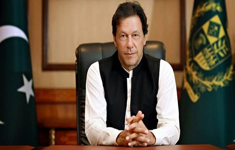 PM pay homage to armed forces, martyrs on Defence Day