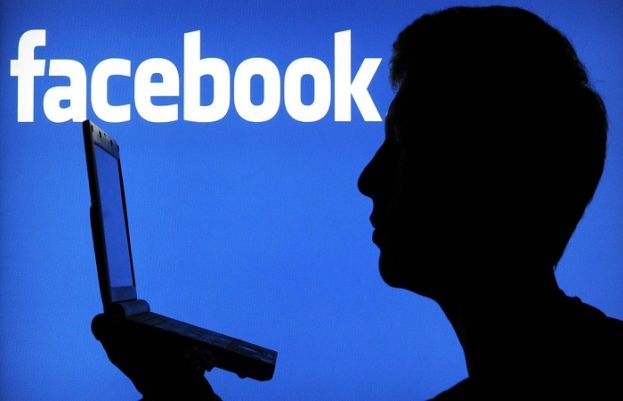 Facebook says big breach exposed 50 million accounts to full
