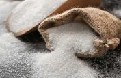 Govt decided to reverse sales tax on sugar