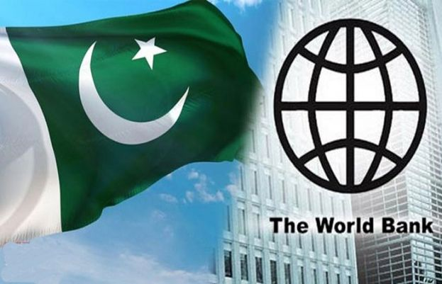 SBP receives $505 million from World Bank