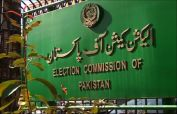 PTI submits 'foreign funding proofs' against PML-N, PPP to ECP