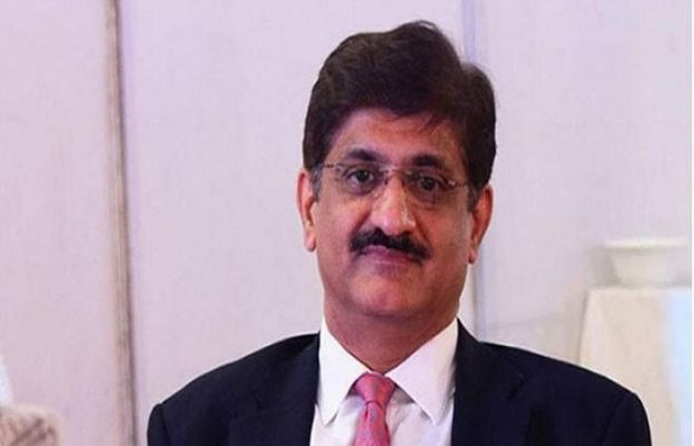 CM Murad heads to US ahead of budget, indictment in graft case