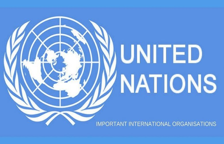 United Nations condemned the terrorist attack targeting a five-star hotel in Gwadar