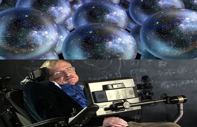 Hawking's last paper: putting an end to the beginning of the universe