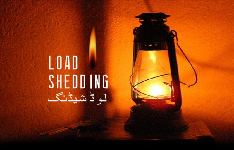 essay on electricity problem in pakistan The writer is the author of energy crisis in pakistan: karachi will have even more sewerage problems in but the worrying part is the cost of energy in pakistan.