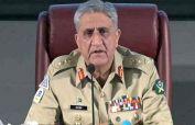 We will emerge stronger from the coronavirus challenge: Army Chief