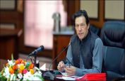 No compromise on finality of Prophethood laws: PM Imran