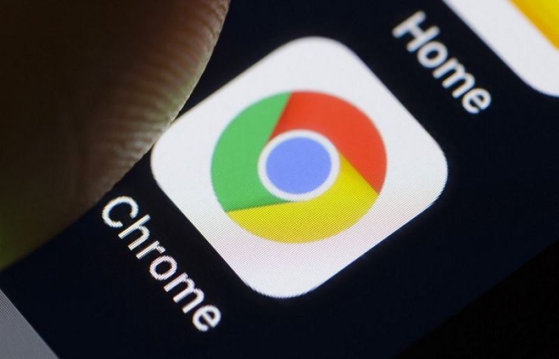Google's new Chrome extension warns you about stolen
