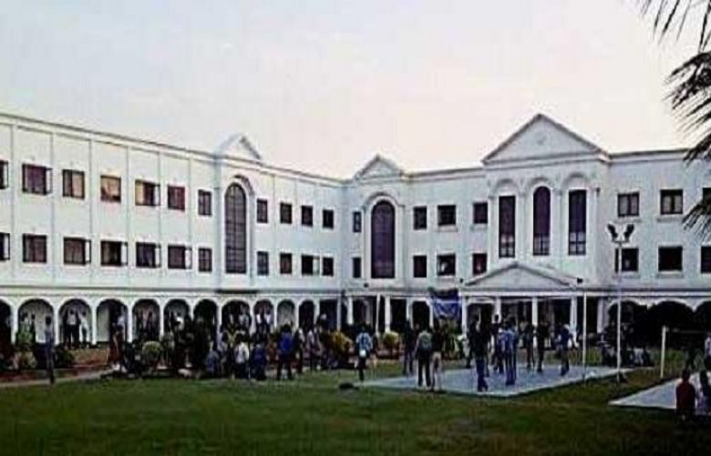 Pakistan Most Productive Scientist ?