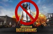 PTA temporarily banned PUBG in Pakistan