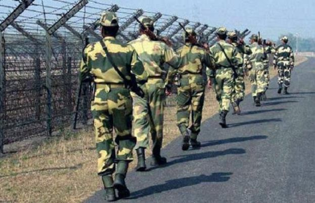 Indian firing at LoC injures 6 civilians including women and children