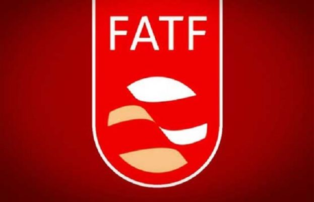 The Financial Action Task Force (FATF)