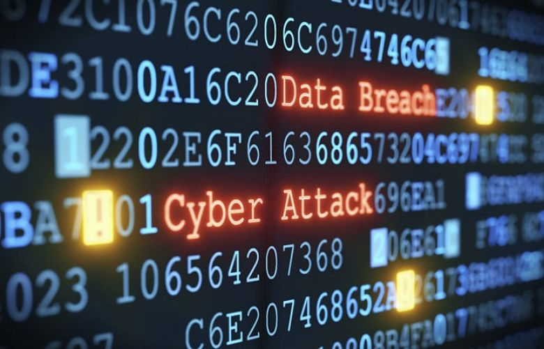 Cyber Attack on Singapore, Steal Details of 1.5 Million Citizens