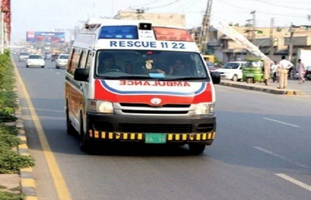 Four Dead, others Injured in Road Accident
