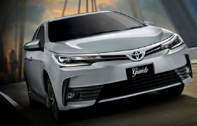 Rupee Devaluation Toyota Increases Cars Prices In Pakistan Such Tv