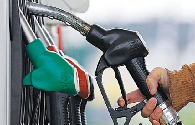 Govt reduces petrol price by Rs1.5 per litre from Sept 1