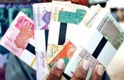 SBP to issue fresh currency notes for Eid from June 1