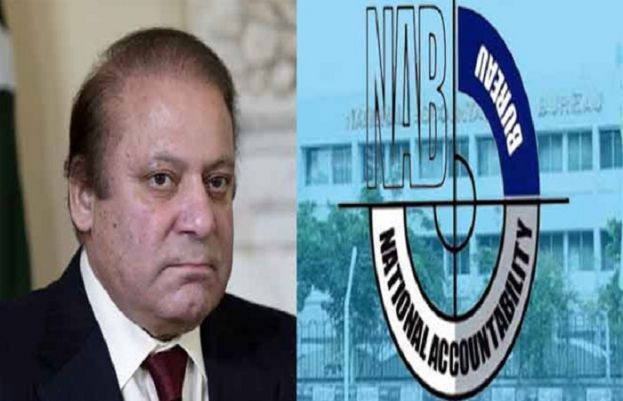 Federal govt's prerogative to remove Nawaz name from ECL