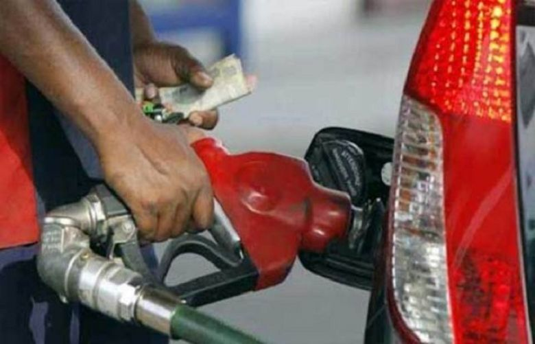 The Sindh High Court issued notices to federal govt and OGRA to explain hike in fuel prices