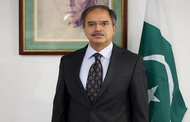 Asim Iftikhar