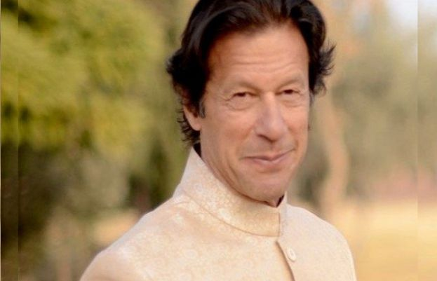 No Eid holidays for PM Imran