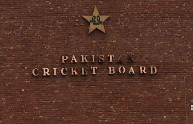 PCB announced entral contarcts for mens team