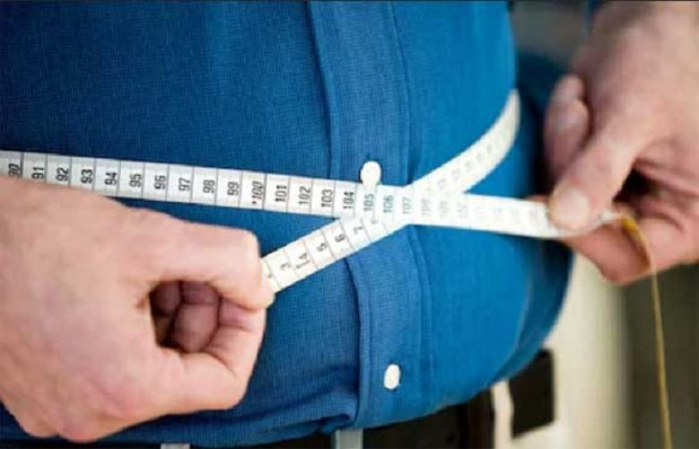 Can you be obese but heart-healthy, study says no