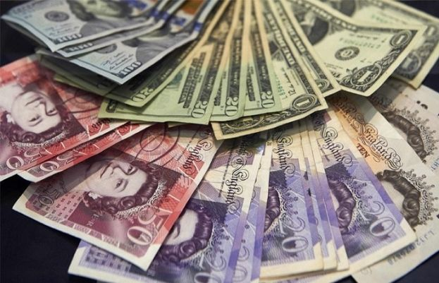 Remittances Growth continues in 8th Consecutive month