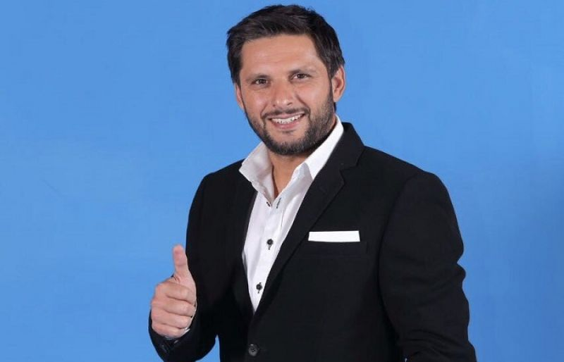 shahid afridi and his career Sahibzada mohammad shahid khan afridi afridi began his career as primarily a bowler, but after scoring the fastest century in his maiden odi innings more was.
