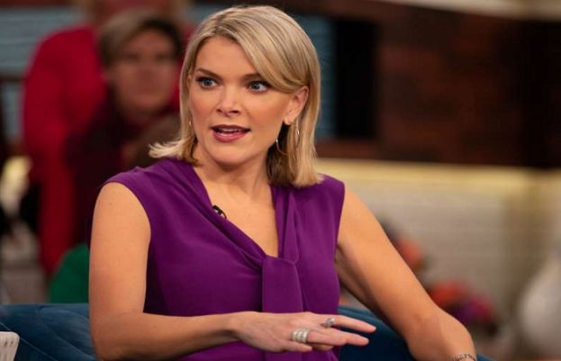 Megyn Kelly Settlement Deal Stalled Over Securing Her Silence, Not Money