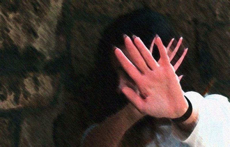 CCTV footage add twist in karachi college girl rape case – SUCH TV