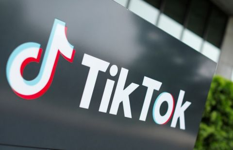 TikTok removes over 104 million videos