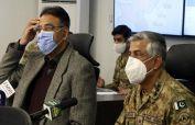 NCOC forms monitoring teams to ensure SOPs from May 8-16