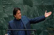 PM Imran to address UNGA Session today