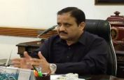 PTI govt to complete sustainable development in southern Punjab: CM Buzdar