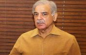NAB Tightens The Noose Against Shahbaz Sharif Further