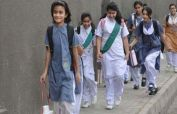 Coronavirus outbreak: Private schools reopen in Swat after closure of five months