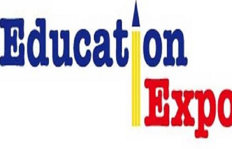 Now Jang Education Expo in Gujranwala