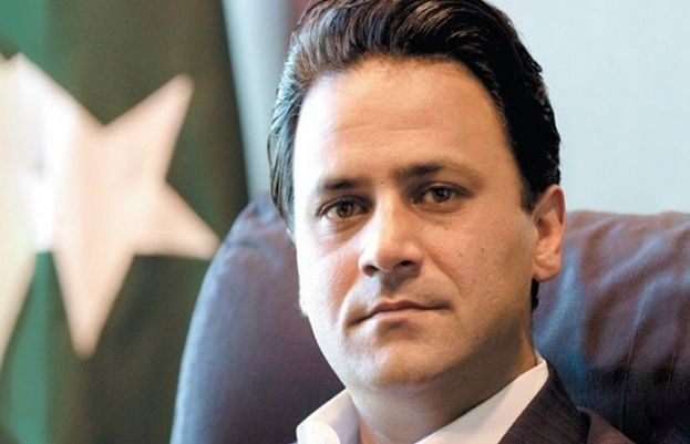 Another reshuffle in the federal cabinet, Tabish Gauhar given charge of petroleum ministry