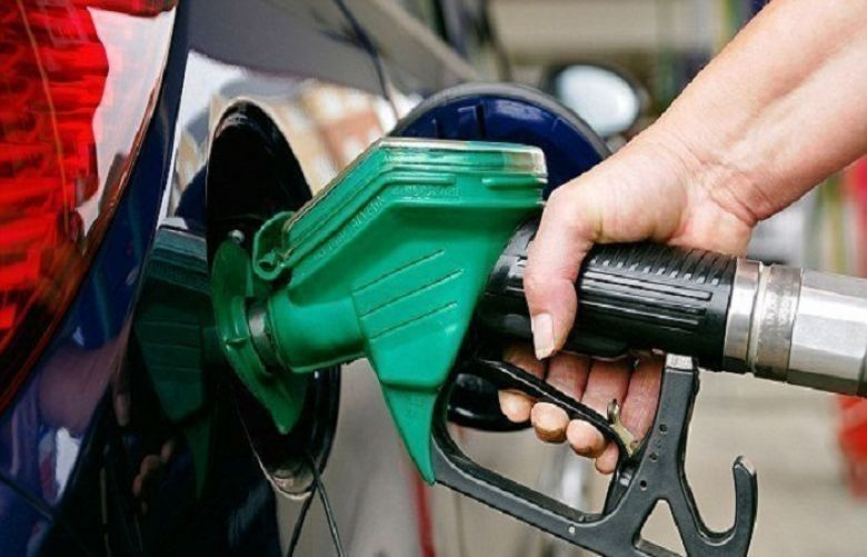Caretaker govt decides to keep petroleum prices unchanged