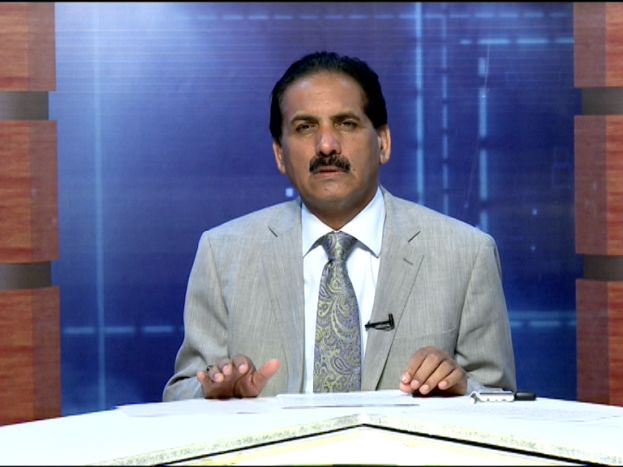 40 mint with khushnood 01-08-2014