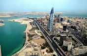 Bahrain launches wage protection system to limit labour disputes